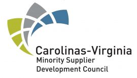 CVMSDC 2020 Annual Meeting
